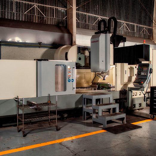 Maquinado-CNC-Control-Numerico-Computarizado-01